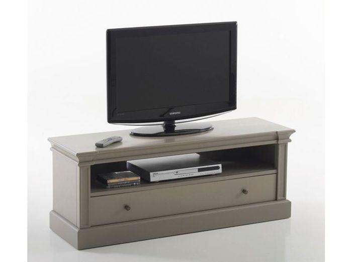 Le meuble tv fait sa star elle d coration for Meuble 5 etoile salon