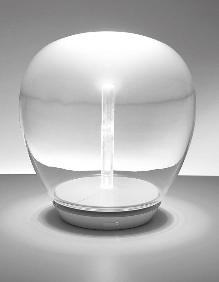 nouvelles lampes faites votre choix elle d coration. Black Bedroom Furniture Sets. Home Design Ideas