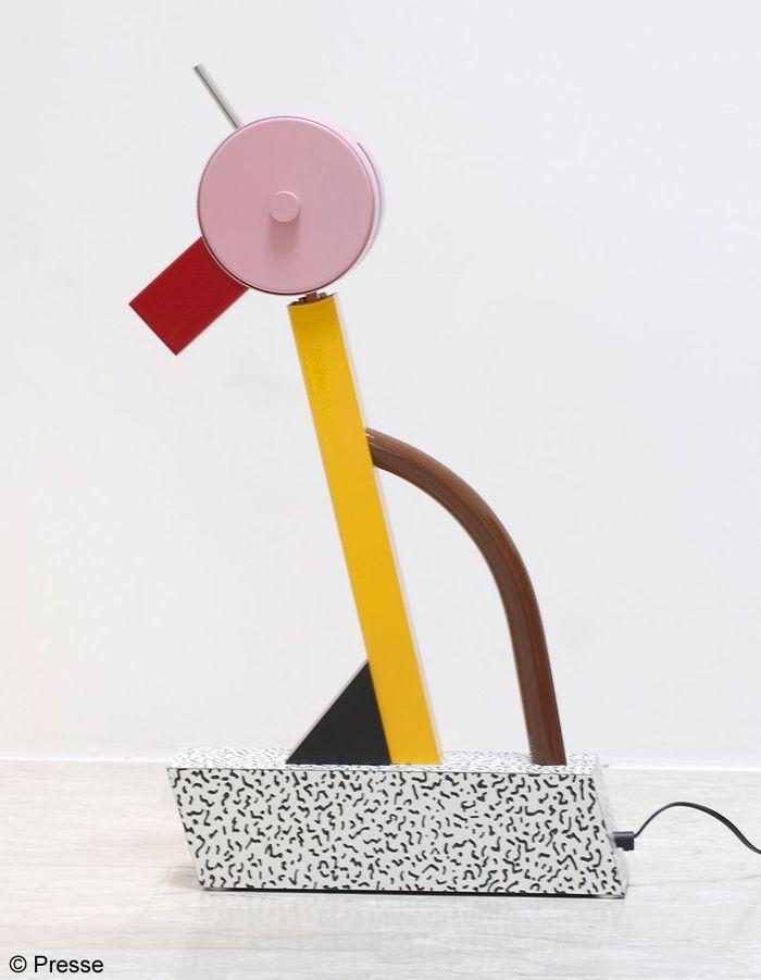 Shopping 21 id es lumineuses elle d coration for Salon meubles et objets