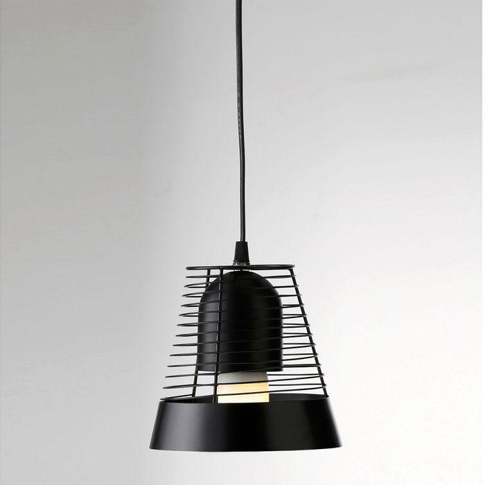suspensions design les nouveaut s de la rentr e elle d coration. Black Bedroom Furniture Sets. Home Design Ideas