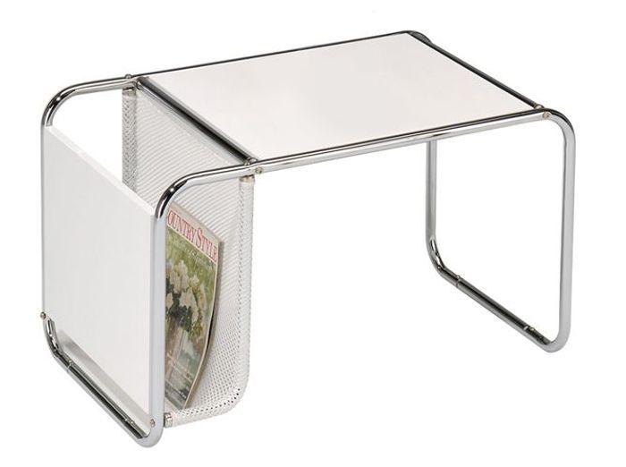 Table basse pas cher vente unique