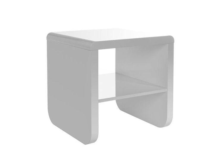 40 tables d 39 appoint pour toutes les envies elle d coration - Petit meuble d appoint salon ...