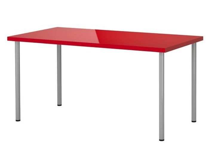 table de chevet rouge ikea table de cuisine escamotable. Black Bedroom Furniture Sets. Home Design Ideas
