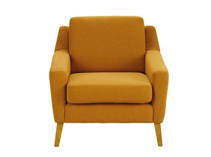 une d co vintage petit prix elle d coration. Black Bedroom Furniture Sets. Home Design Ideas
