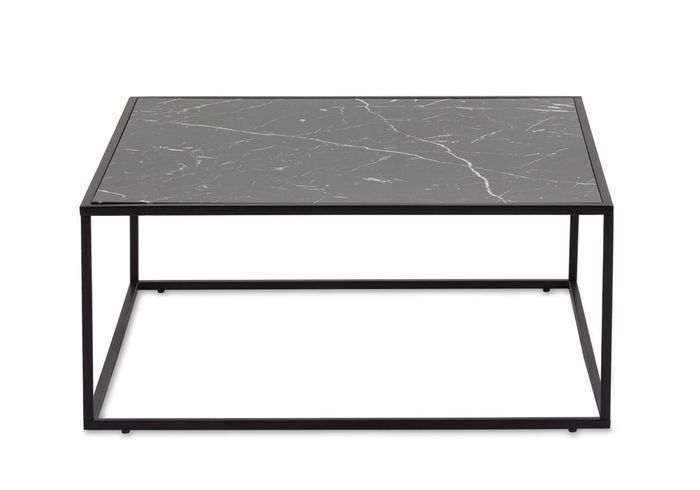 la table basse en marbre un classique chic qu on adopte. Black Bedroom Furniture Sets. Home Design Ideas