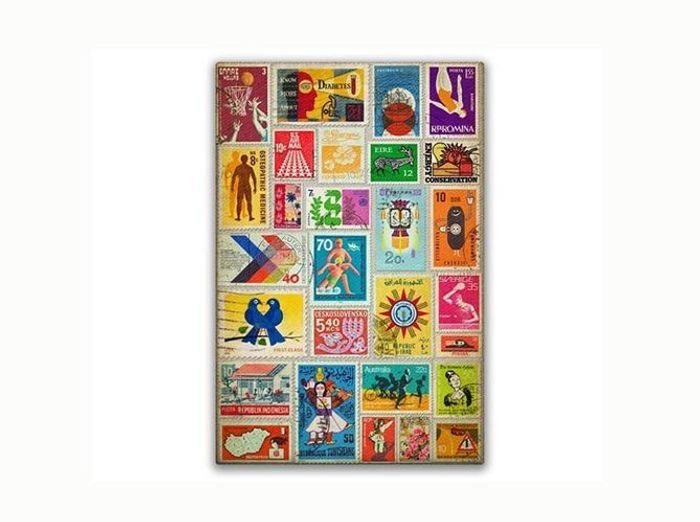 Stampsmydesignstore