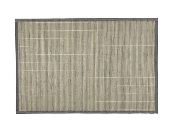 Trendy shopping tapis en bambou elle dcoration with tapis - Tapis bambou grande taille ...