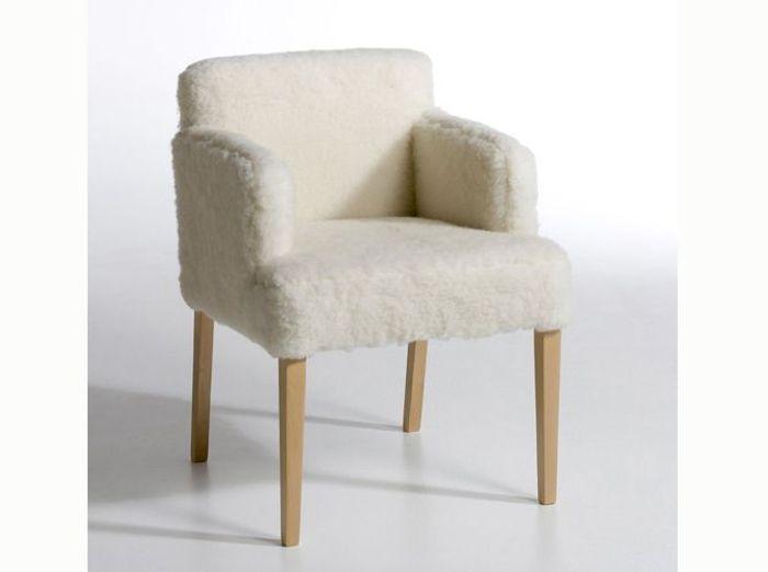deco chambre nature zen dcoration deco chambre nature zen argenteuil sur soufflant chambre a. Black Bedroom Furniture Sets. Home Design Ideas