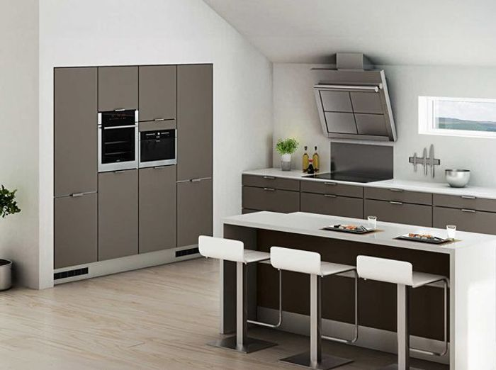 couleur pour cuisine blanche quelle couleur pour cuisine quelle couleur pour une cuisine. Black Bedroom Furniture Sets. Home Design Ideas