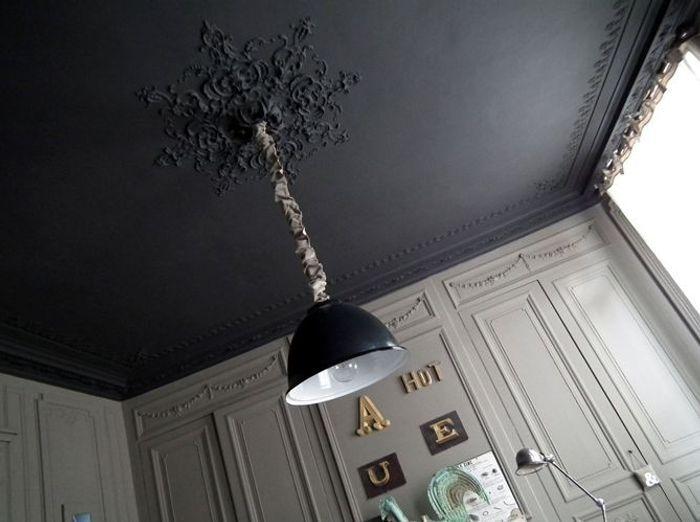 top 10 des erreurs d co ne pas commettre elle d coration. Black Bedroom Furniture Sets. Home Design Ideas