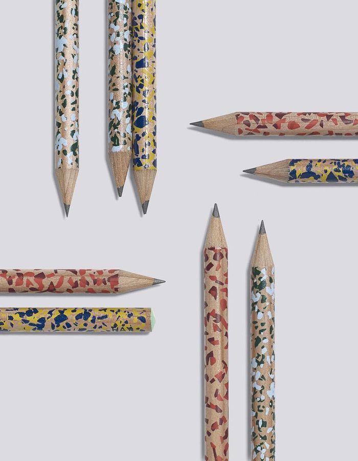 Crayon à papier Hay