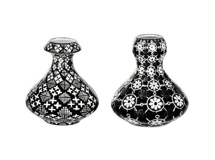 Le style marocain s'impose en déco