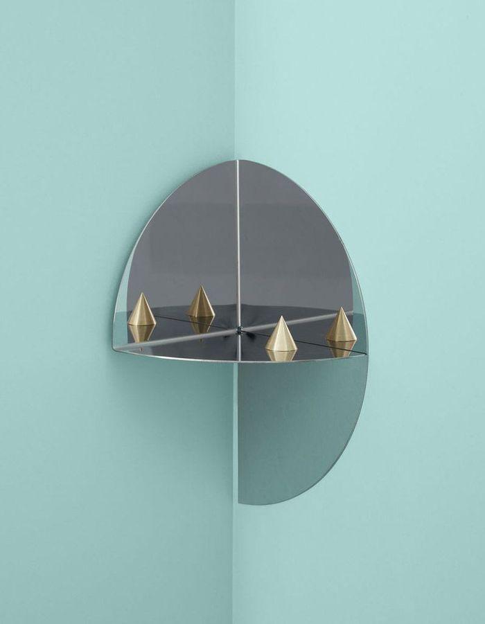 soldes d co 50 objets moins de 100 que vous ne devez. Black Bedroom Furniture Sets. Home Design Ideas