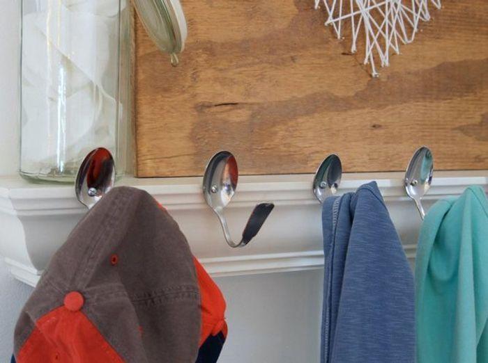 donnez une seconde vie vos objets elle d coration. Black Bedroom Furniture Sets. Home Design Ideas
