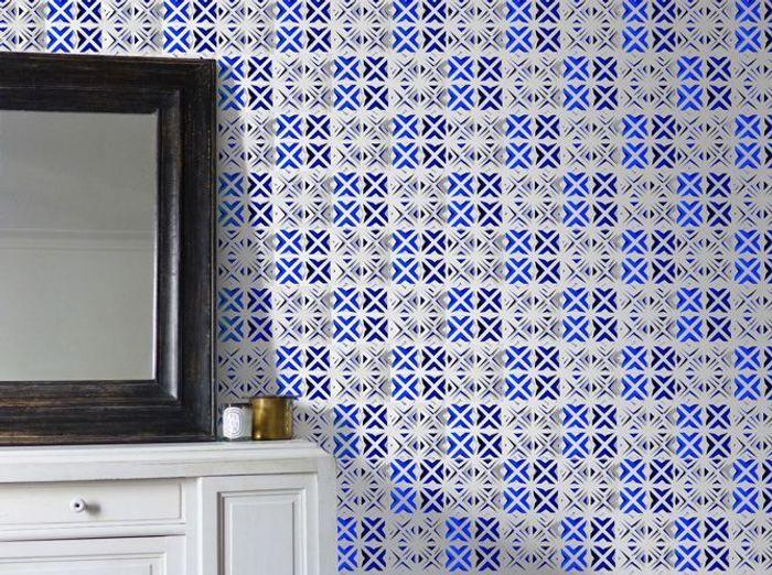 plans 2d et 3d pour votre maison ou appartement - elle décoration - Decorer Sa Maison Virtuellement Gratuit
