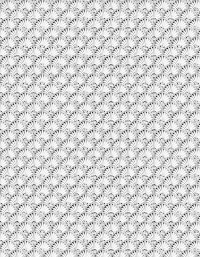 Papier peint tendance Texturae