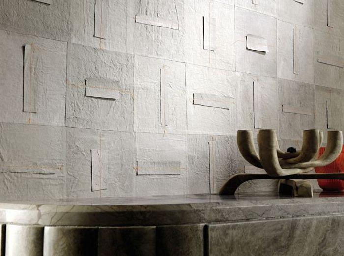 decoration murale haut de gamme. Black Bedroom Furniture Sets. Home Design Ideas