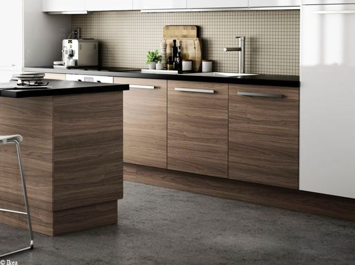 Betoncirecuisinedesign