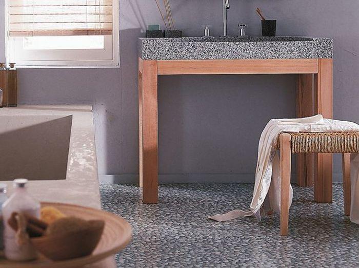 sol plastique leroy merlin finest bien choisir son sol pvc leroy merlin with sol plastique. Black Bedroom Furniture Sets. Home Design Ideas