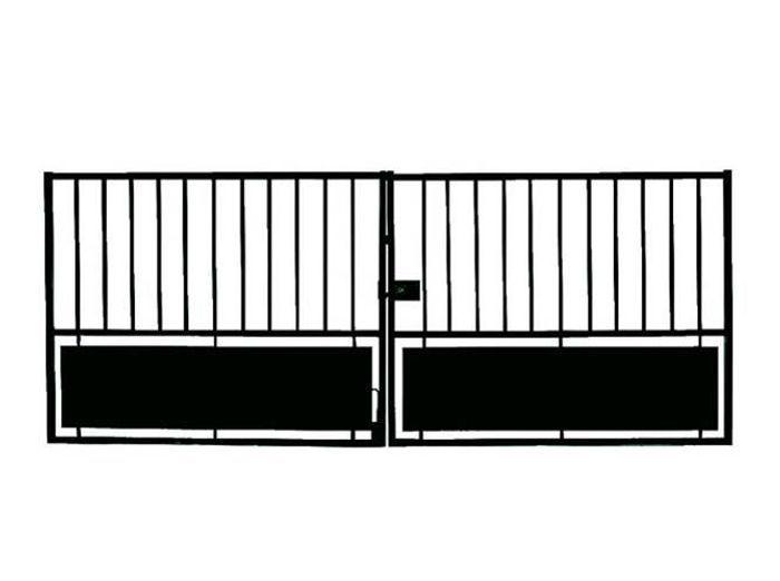 Un portail pour tous les styles