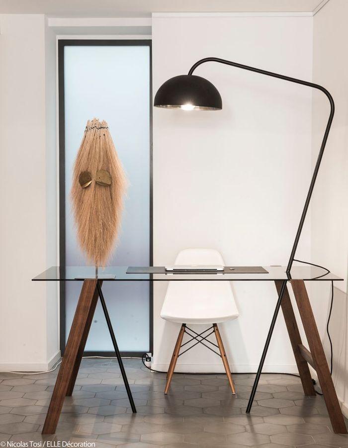 Nov Gallery - Tremplin design