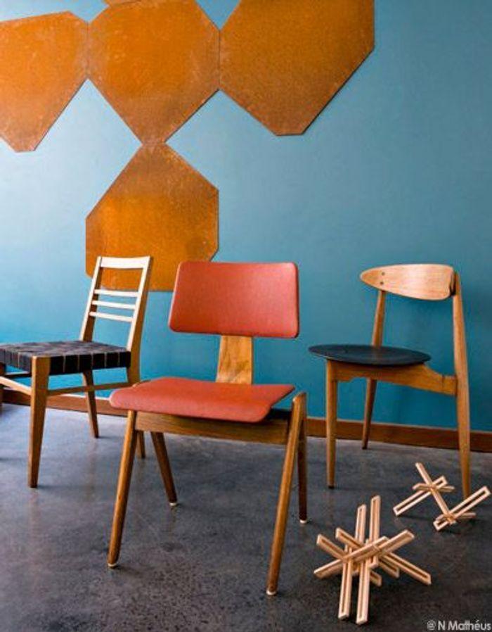 lille aux tr sors elle d coration. Black Bedroom Furniture Sets. Home Design Ideas