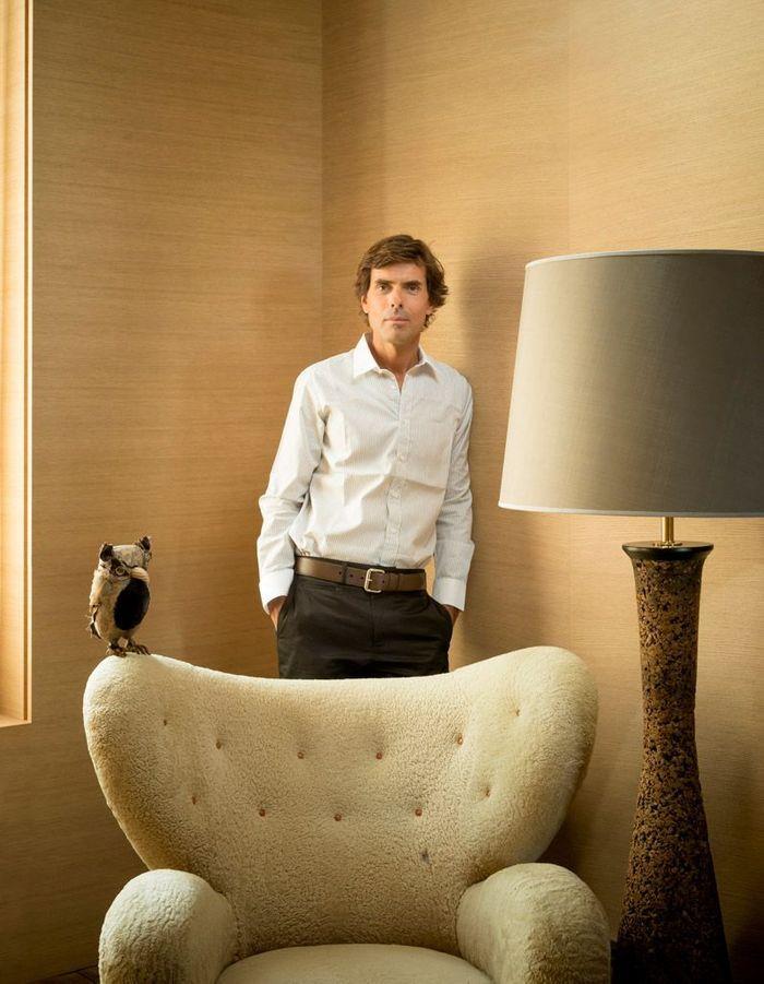 vive la faute de go t elle d coration. Black Bedroom Furniture Sets. Home Design Ideas