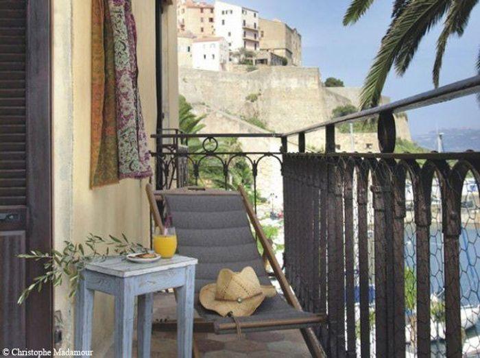 sur la route des plus jolies maisons de vacances elle d coration. Black Bedroom Furniture Sets. Home Design Ideas
