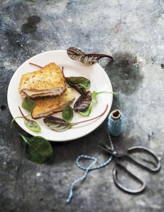 gastronomie fran aise retrouvez les recettes embl matiques de la cuisine fran aise elle table. Black Bedroom Furniture Sets. Home Design Ideas