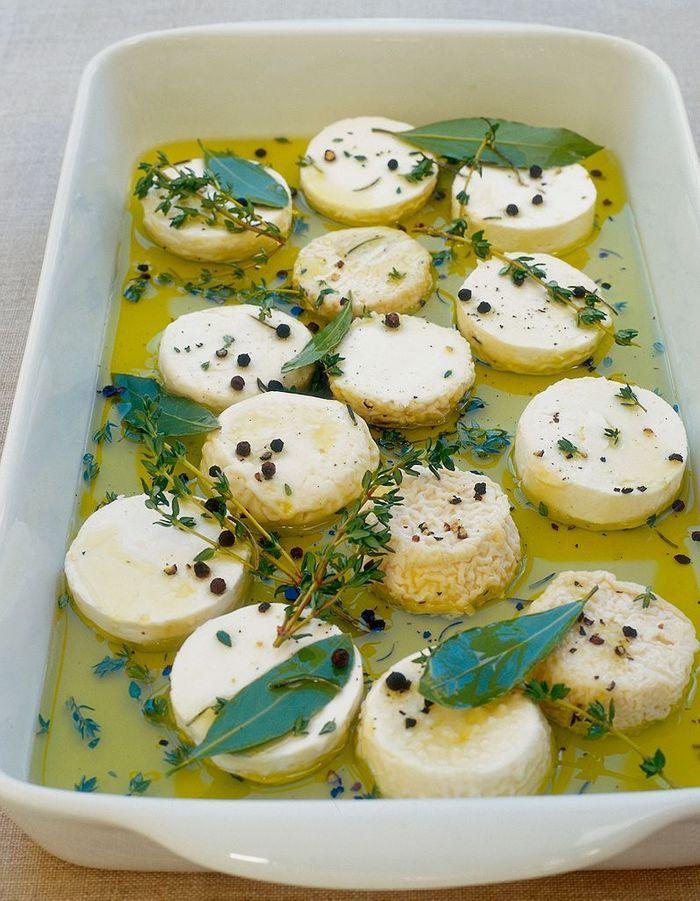 Pour un effet hype avant le dessert 45 astuces en for Astuce en cuisine