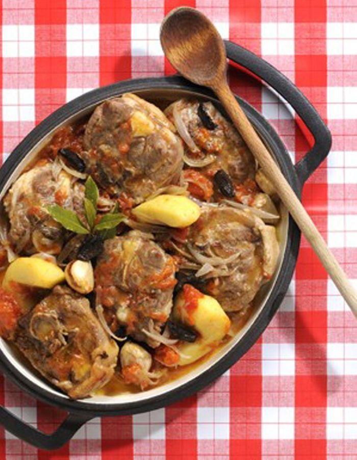 Collier d agneau la cr toise 50 recettes pour cuisiner - Cuisiner le collier de veau ...