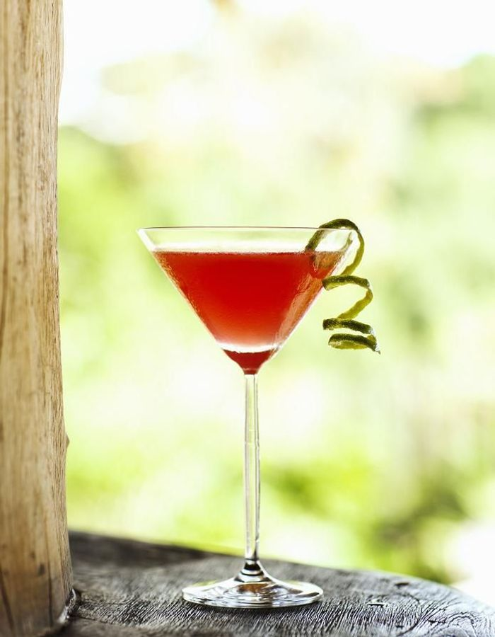 Alcool fort : combien de degrés d'alcool dans chaque bouteille ?