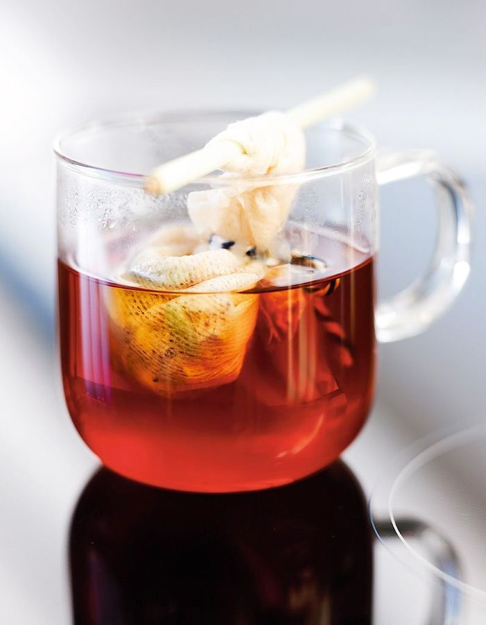 aliment peu calorique le th connaissez vous les aliments les moins caloriques elle table. Black Bedroom Furniture Sets. Home Design Ideas