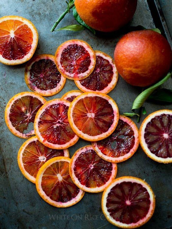 fruits et l gumes de saison avril orange sanguine quels fruits et l gumes de saison en avril. Black Bedroom Furniture Sets. Home Design Ideas