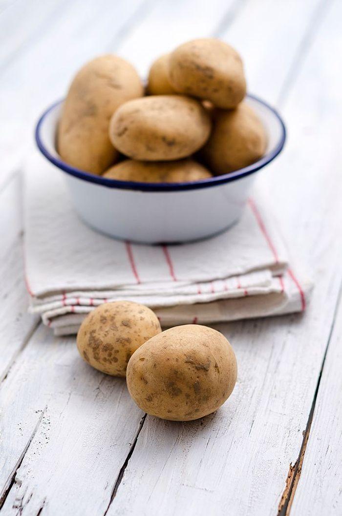 Fruits et l gumes de saison en d cembre la pomme de terre quels fruits et l gumes de saison - Legumes de saison decembre ...