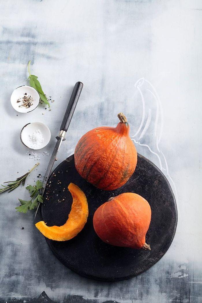 Fruits et l gumes de saison en d cembre le potiron - Fruit de saison decembre ...