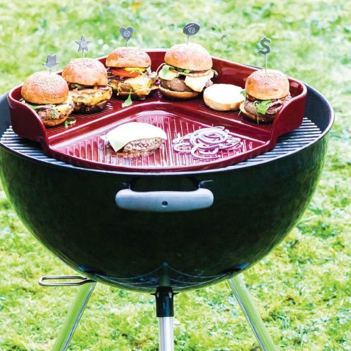 9 gadgets cuisine parfaits pour l'été