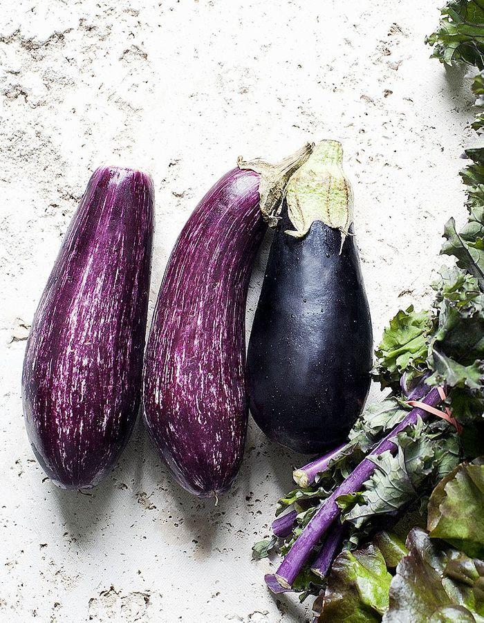 l aubergine est un l gume minceur l gume minceur 20. Black Bedroom Furniture Sets. Home Design Ideas