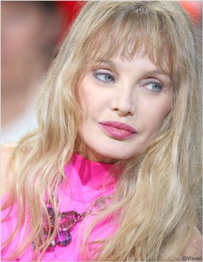 arielle dombasle i wish you lovearielle dombasle era, arielle dombasle young, arielle dombasle wiki, arielle dombasle 2016, arielle dombasle & nicolas ker, arielle dombasle wiki fr, arielle dombasle besame mucho, arielle dombasle liberta, arielle dombasle hasta siempre, arielle dombasle my love for evermore, arielle dombasle sway, arielle dombasle discogs, arielle dombasle the hillbilly moon explosion, arielle dombasle i wish you love, arielle dombasle quizas quizas quizas, arielle dombasle quien sera, arielle dombasle video youtube, arielle dombasle deezer, arielle dombasle clip, arielle dombasle age