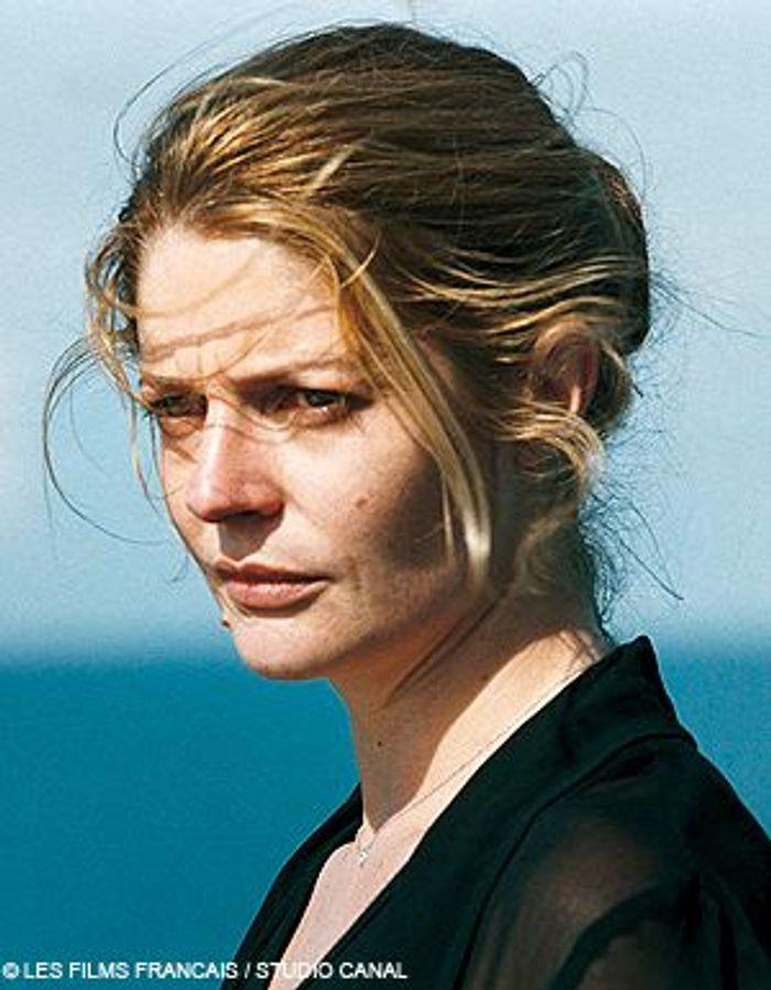 Chiara Mastroianni en 10 films