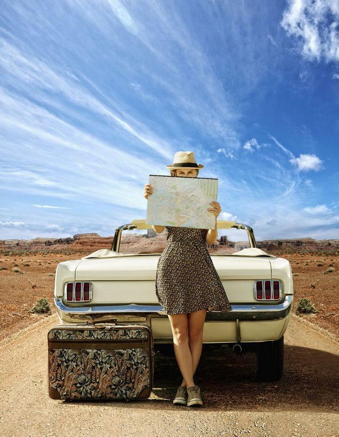 Où partir en 2017 : 13 nouvelles destinations immanquables !