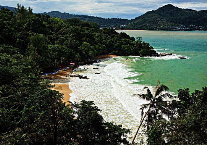 plage d adraga lisbonne les cinq plus belles plages de lisbonne pour des vacances. Black Bedroom Furniture Sets. Home Design Ideas
