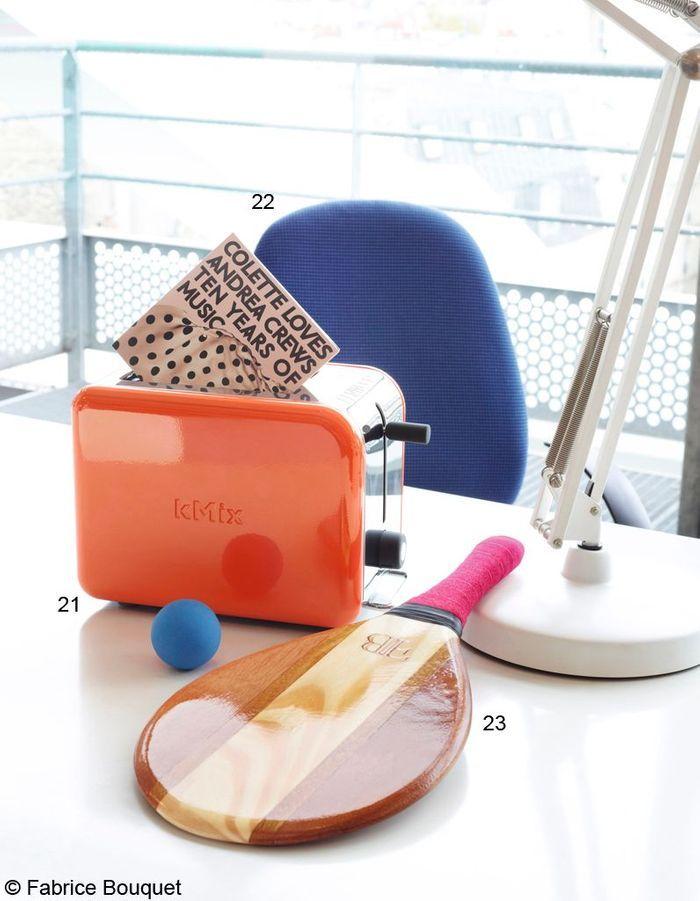 grille pain kmix kenwood a chaque tribu ses cadeaux de. Black Bedroom Furniture Sets. Home Design Ideas