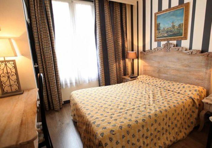 H tel paris bercy h tels paris notre top des for Meilleur prix hotel paris