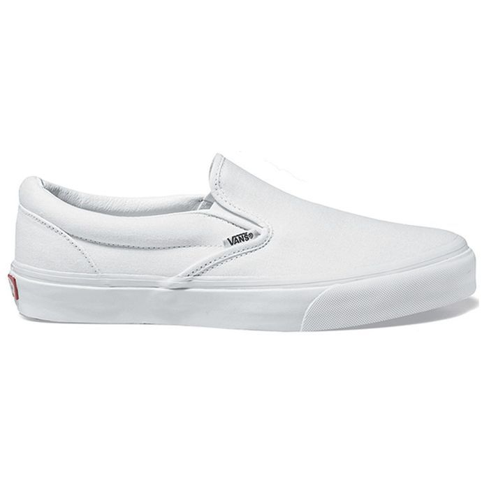 Chaussures Junior Classic Slip-On,Vans