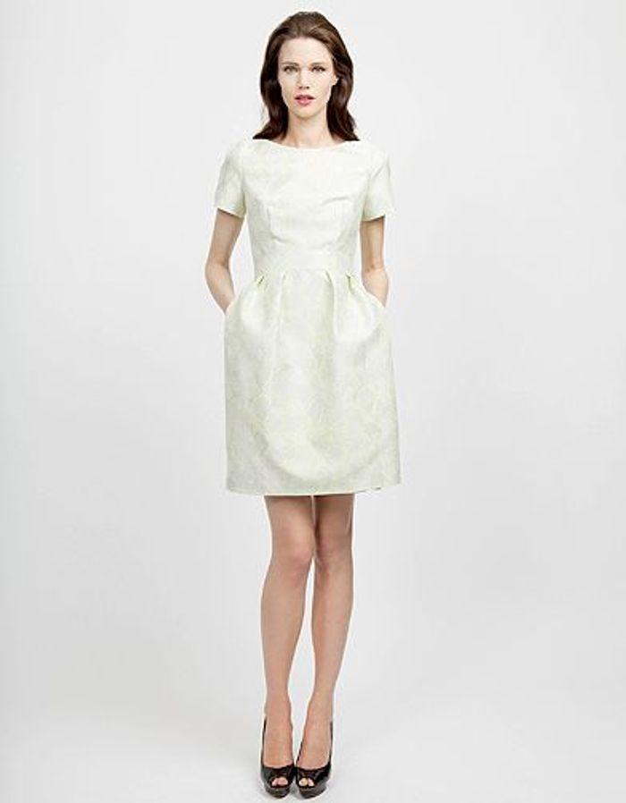 Robe de mariée Weill