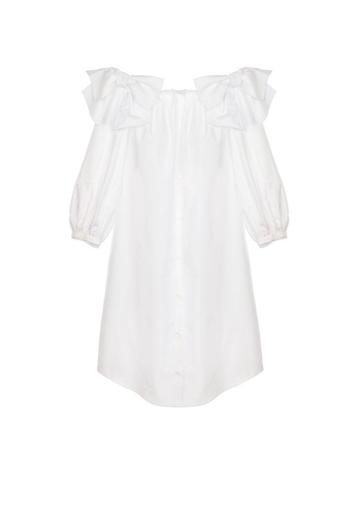 Robe de mari e pas cher les plus belles robes de mari e for Robes de mariage abordables