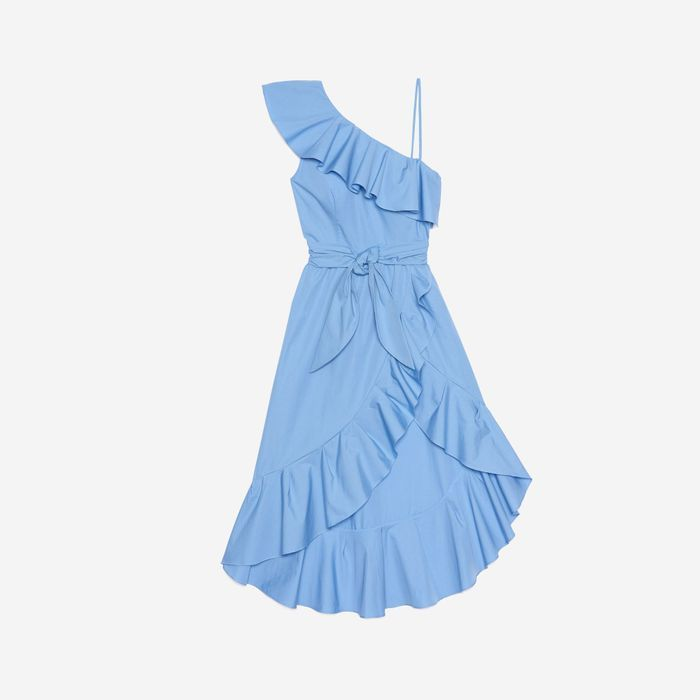 robe t moin de mariage vas e sandro 20 robes de t moin de mariage qui font de l 39 ombre la. Black Bedroom Furniture Sets. Home Design Ideas