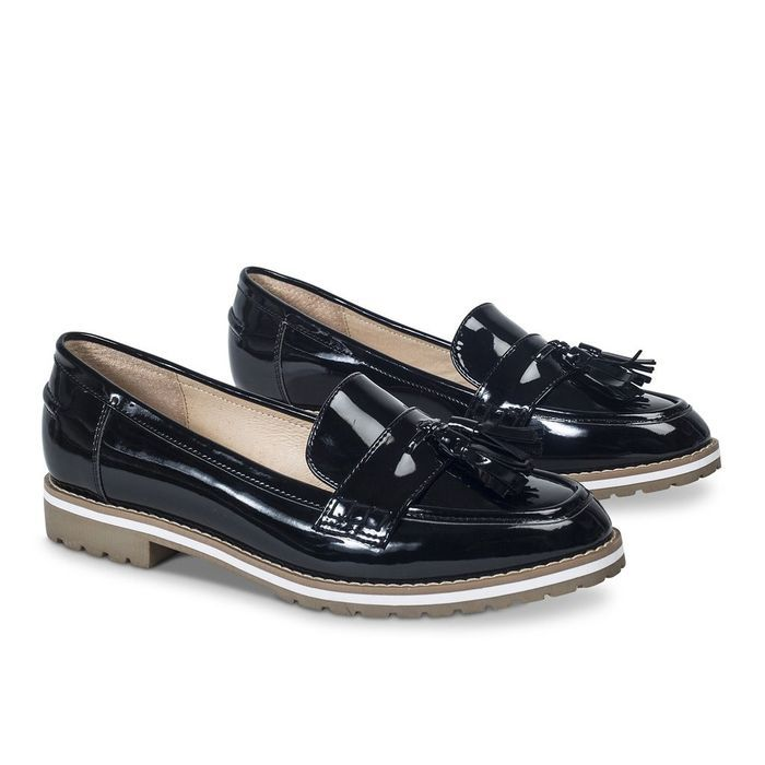 Chaussures - Mocassins Andr