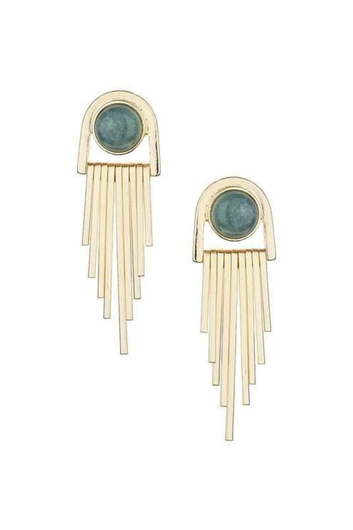boucles d oreilles fantaisies topshop 30 boucles d 39 oreilles fantaisie qui nous habillent elle. Black Bedroom Furniture Sets. Home Design Ideas